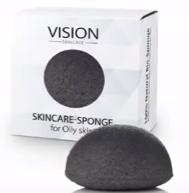 Гъба Спонж Vision Skin Care