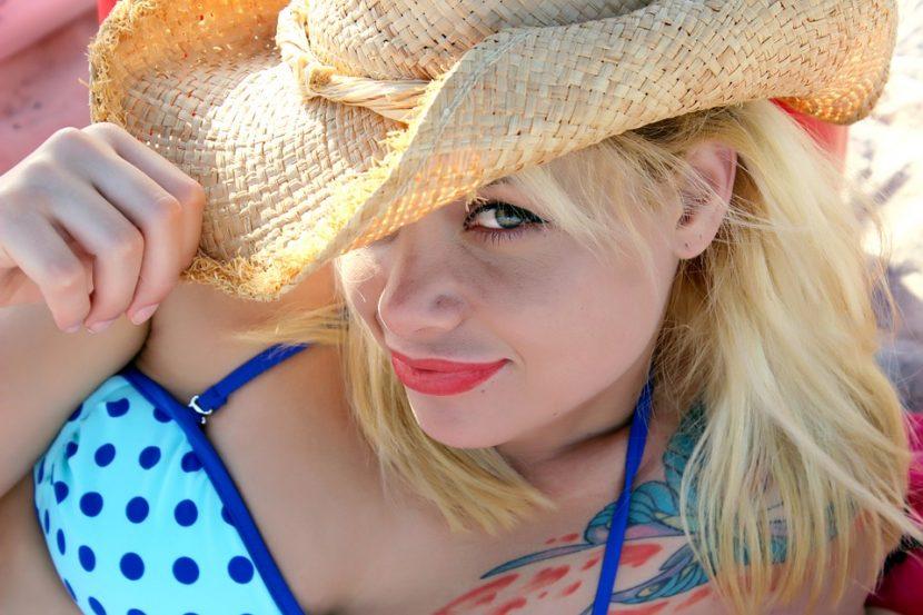Антиокс за сияйна кожа и младост за по-дълго